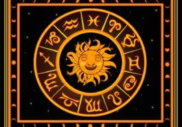 Interpretación del Horóscopo: aspectos a tener en cuenta