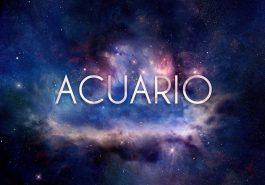 ¿Cómo relacionarse con Acuario?