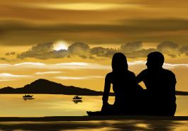 ¿Qué sabes de los nativos de Cáncer en el amor?