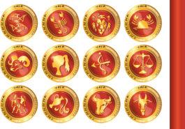 Puntos fuertes de cada signo del Zodíaco