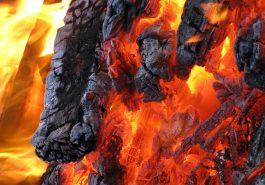 Las fobias de los signos de fuego