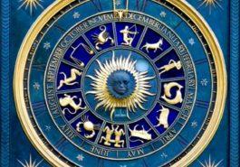 Descubre todo sobre los horóscopos