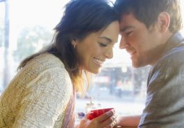 Compatibilidad en el Amor para Virgo en 2021