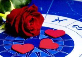 Como enamorar cada signo del zodiaco