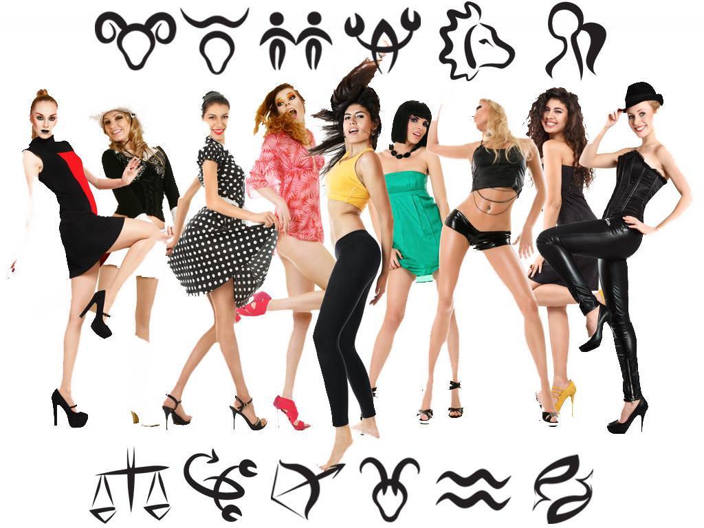 Gustos de cada signo del zodiaco tarot astrolog a - Signos del zodiaco caracteristicas de cada uno ...