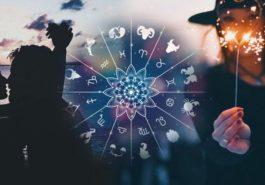 Los signos del zodiaco mas romanticos