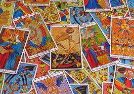 Alternativas que te ofrece el Tarot hoy