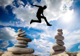 Signo Libra: Cómo es su energía y qué hacer para potenciarla