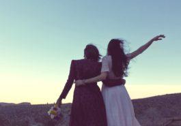 Capricornio y la amistad
