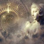 El ángel protector de tu signo zodiacal