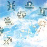 Los signos del horóscopo: Fechas, símbolo, elemento y gema de cada signo