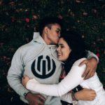 Cómo enamorar mujer Aries